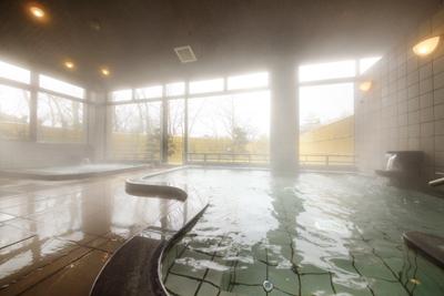 【公式サイト】猪の倉温泉 しらさぎ苑・ふよう荘